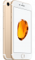 iphone7gold