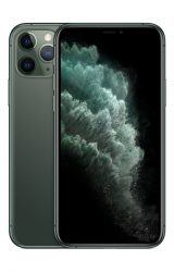 iPhone_11_Pro_Midnight_Green
