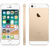 Apple-iPhone-SE-Gold